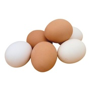 КУПЛЮ в большом количестве столовые куриные яйца С-1 и отборные С-0