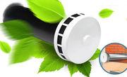 Продам клапан притока воздуха КПВ 125