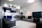Сдам дом ул. Гаршина 60 кв.м.,  кухня-студия,  спальня
