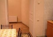 Продам двухкомнатную квартиру в Центре Греческая / Екатерининская