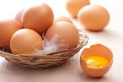 Яйца куриные, пищевые,  столовые  грн С-1,  отборные