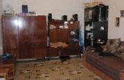Продам двухкомнатную квартиру ул. Раскидайловская