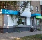 Продам помещение 75м2 Пр. Шевченко / Шампанский пер
