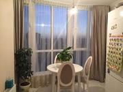 Продам двухкомнатную квартиру ЖК Среднефонтанский