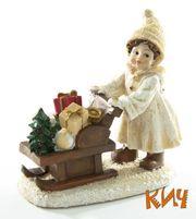Подарkи к Новому Году и Рождеству
