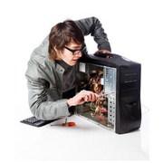 Ремонт компьютерной техники. Компьютерная помощь.