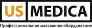 Магазин US Medica в Одессе