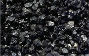 Высококачественный уголь антрацит орех оптом!