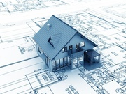 Независимая оценка недвижимости