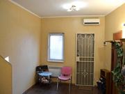 Нежилое помещение с ремонтом в центре города без комиссии