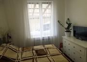 Продается дом в с. Фонтанка,  морская сторона с техникой и мебелью.