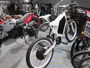 Электровелосипеды,  электроскутеры,  электромотоциклы Одесса