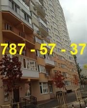 Продажа квартир,  2-комн. в ЖК «Вернисаж». Без комиссии.