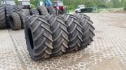 Шина для сельхозтехники 500/70R24 и 680/85R32