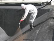 » Гудрон 20-17» Одесская ремонтная строительная гидроизоляц кампания