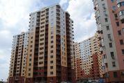 Продам двухкомнатую квартиру ЖК Радужный 2
