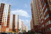 Продам двухкомнатую квартиру в ЖК Радужный 2