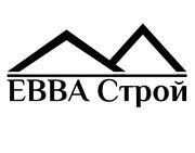 Отделочные и строительные материалы в Одессе по лучшим ценам