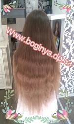 Волосы волосы Одесса Скупка волос в Одессе дороже всех покупаем волосы
