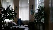 Сдам фасадное помещение дом Каркашадзе / Кирпичный пер