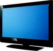 Ремонт LCD/LED/PLAZMA/CRT телевизоров/мониторов и др.электр.техники.