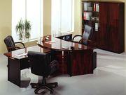 Офисное помещение в Одессе 57 м кв,  центр