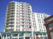 Сдам квартиру в районе Привоза для 1-2 чел.