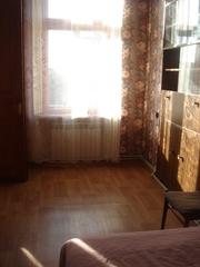 Сдам посуточно трехкомнатную квартиру Коблевская ул./Ольгиевская ул.