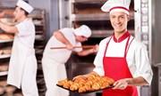 пекарь(Польша)