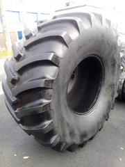 Продаем шину для с/х техники GoodYear 900/60R32 б/у