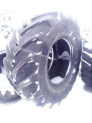 Продаем шину для с/х техники GoodYear 800/70R38 б/у