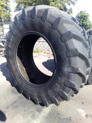 Продаем шину для с/х техники GoodYear 710/75R42  б/у
