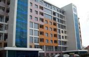 Продам трехкомнатную квартиру Французский б-р / ЖК Сигурд Холл
