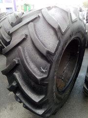 Продаем шину для с/х техники GoodYear 600/70R30  б/у