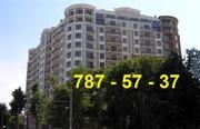 Продажа квартир,  3-к. в самом лучшем доме Одессы.