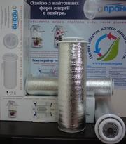 Рекуператор – воздухообмен с экономией на отоплении.