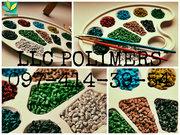 Производим вторичный полистирол ПС-УПМ,  вторичный полиэтилен ВД,  НД