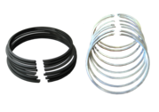 Производим поршневые кольца различного диаметра по чертежам заказчика!