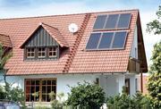 солнечные батареи коллектора для дома нагреватели для воды