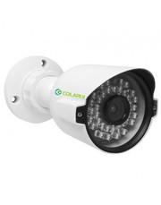 AHD видеокамеры. Купить камеру видеонаблюдения.