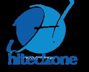 Hitec.zone - сборка,  обслуживание,  ремонт компьютерной техники