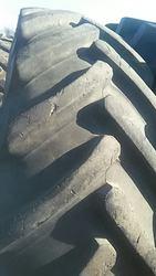 Продаем шину б/у для с/х техники Alliance 20, 8R42 б/у