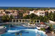 Тур по Кубе и Антильским Островам.