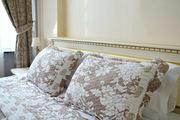 Продам гостиницу в центре Одессы,  1470 м кв,  17 номеров