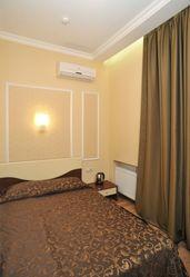 Продам гостиницу в Одессе,  ул. Дерибасовская,  350 м кв,  17 номеров