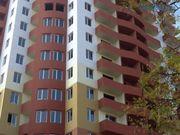 Квартира в Одессе вид на море,  ЖК Акапулько,  новострой,  сдан,  79 м кв