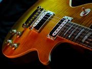 Уроки гитары,  акустической и электро