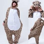Пижамы теплые,  кигуруми,  Китай