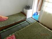 Сдаю номера в мини отеле у моря в Затоке