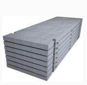 изготовление бетонных плит(Польша)
